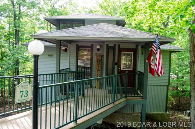 73 Moongate Drive, Osage Beach, MO 65065 (MLS #3515282) :: Coldwell Banker Lake Country