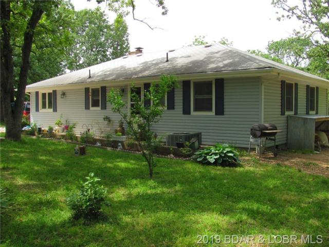 30289 Green Valley Road, Gravois Mills, MO 65037 (MLS #3515286) :: Coldwell Banker Lake Country