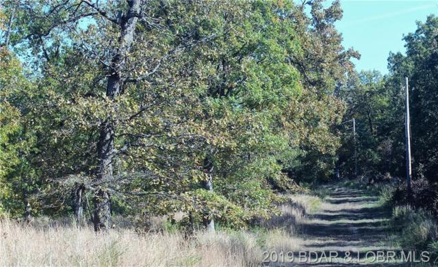 30 Lost Buck Drive, Roach, MO 65787 (MLS #3515304) :: Coldwell Banker Lake Country