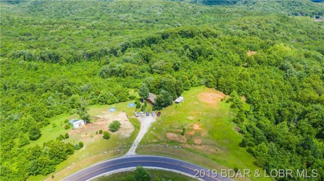 31433 Ivy Bend Road, Stover, MO 65078 (MLS #3515314) :: Coldwell Banker Lake Country