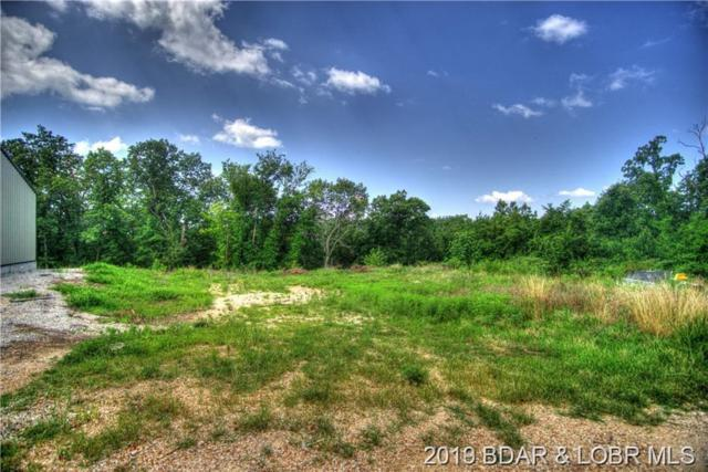 Lots 48-49 Prairie Hollow Road, Osage Beach, MO 65065 (MLS #3515327) :: Coldwell Banker Lake Country