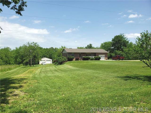 114 Kent Road, Eldon, MO 65026 (MLS #3515341) :: Coldwell Banker Lake Country