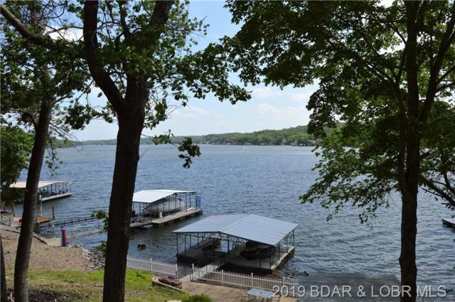 27626 Golden Point Lane, Barnett, MO 65011 (MLS #3515354) :: Coldwell Banker Lake Country