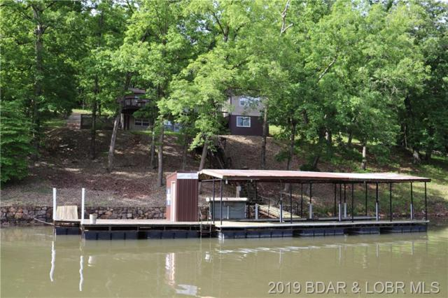 32915 Green Hills Road, Gravois Mills, MO 65037 (MLS #3515358) :: Coldwell Banker Lake Country