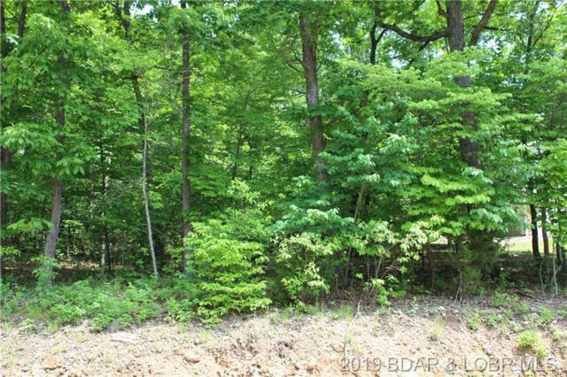 Lot 189 Imperial Point, Lake Ozark, MO 65049 (MLS #3515361) :: Coldwell Banker Lake Country