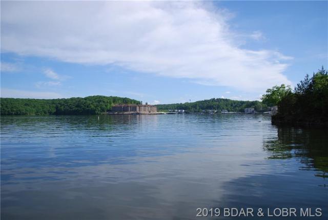 000 Kings Point, Camdenton, MO 65020 (MLS #3515383) :: Coldwell Banker Lake Country