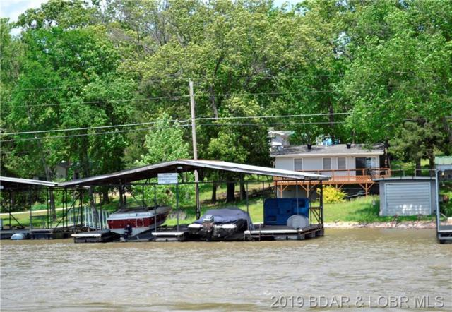396 Mimosa Beach Drive, Climax Springs, MO 65324 (MLS #3515386) :: Coldwell Banker Lake Country