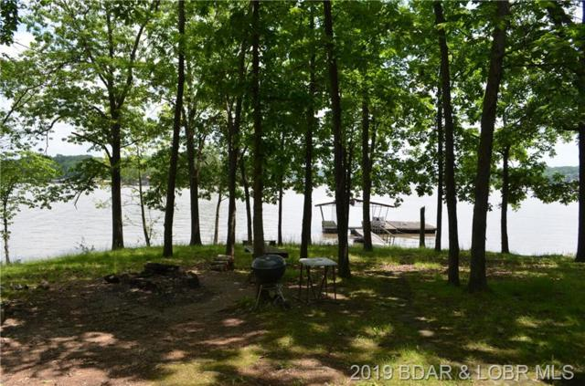 334 Sy Acres Drive, Gravois Mills, MO 65037 (MLS #3515407) :: Coldwell Banker Lake Country