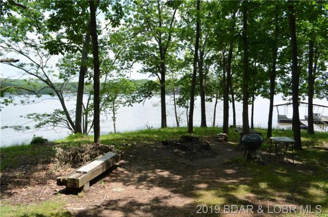 334 Sy Acres Drive, Gravois Mills, MO 65037 (MLS #3515417) :: Coldwell Banker Lake Country