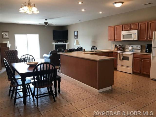 498 Mimosa Beach Drive 4-C, Climax Springs, MO 65324 (MLS #3516464) :: Coldwell Banker Lake Country