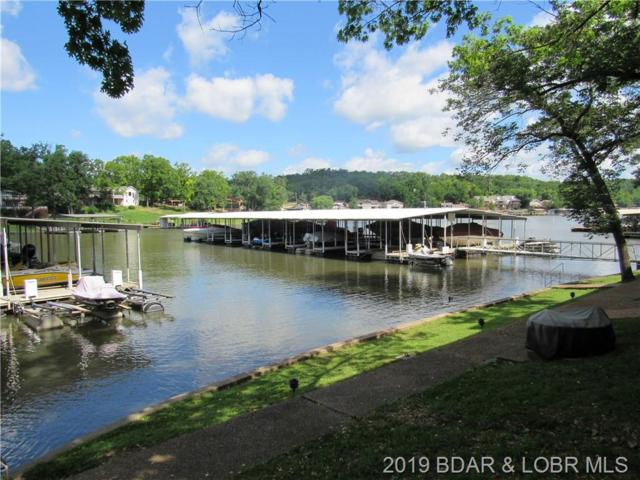 115 Tonnie Lane 2C, Lake Ozark, MO 65049 (MLS #3516477) :: Coldwell Banker Lake Country