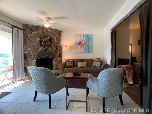 91 Wheelhouse Circle #19, Lake Ozark, MO 65049 (MLS #3516496) :: Coldwell Banker Lake Country
