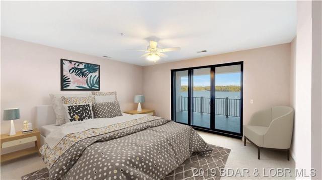 166 Captiva Drive 1G, Sunrise Beach, MO 65079 (MLS #3516504) :: Coldwell Banker Lake Country