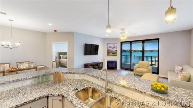 166 Captiva Drive 1B, Sunrise Beach, MO 65079 (MLS #3516559) :: Coldwell Banker Lake Country