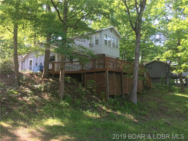 31942 Athens Road, Stover, MO 65078 (MLS #3516594) :: Coldwell Banker Lake Country
