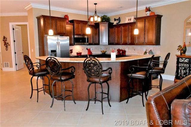 1184 Jeffries Road #213, Osage Beach, MO 65065 (MLS #3516598) :: Coldwell Banker Lake Country
