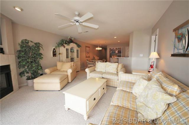 4800 Eagleview Drive #531, Osage Beach, MO 65065 (MLS #3516606) :: Coldwell Banker Lake Country