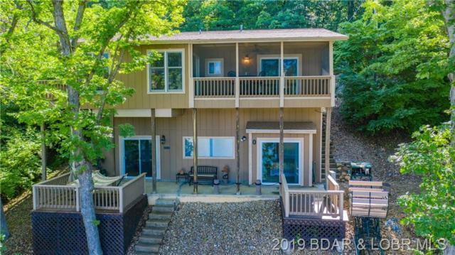 135 Scenic Drive, Eldon, MO 65026 (MLS #3516614) :: Coldwell Banker Lake Country