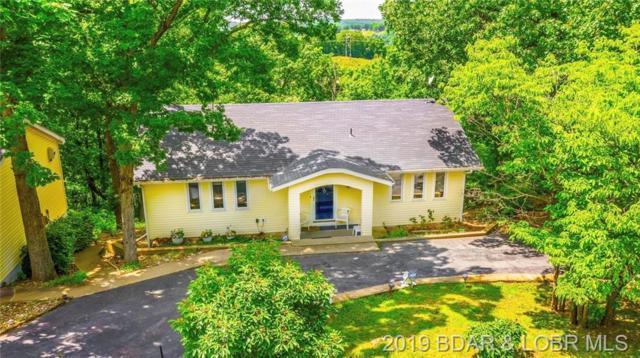 25 View Drive, Camdenton, MO 65020 (MLS #3516616) :: Coldwell Banker Lake Country
