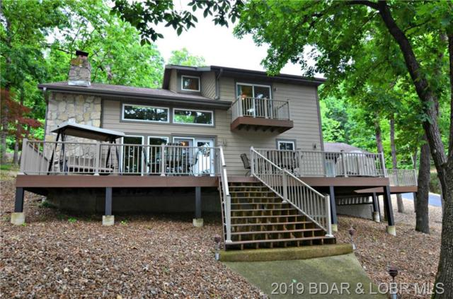 443 Imperial Pt. Drive, Four Seasons, MO 65049 (MLS #3516661) :: Coldwell Banker Lake Country