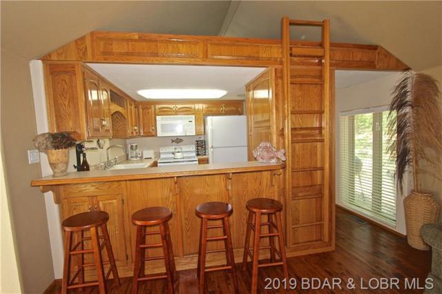 27655 Golden Point Lane, Barnett, MO 65011 (MLS #3516700) :: Coldwell Banker Lake Country