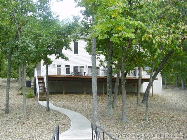 319 Old Schoolhouse Road, Roach, MO 65787 (MLS #3516701) :: Coldwell Banker Lake Country