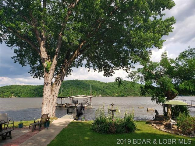 32695 North Ivy Bend Road, Stover, MO 65078 (MLS #3516706) :: Coldwell Banker Lake Country
