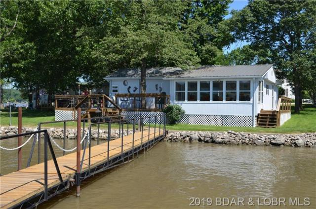 3412 Jet Drive, Stover, MO 65078 (MLS #3516707) :: Coldwell Banker Lake Country