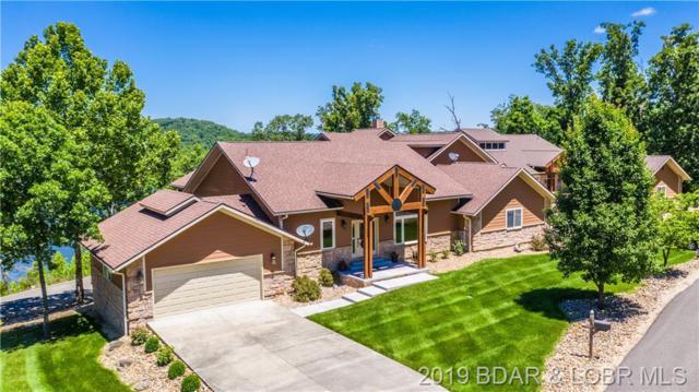 3832 Big Island Drive, Roach, MO 65787 (MLS #3516716) :: Coldwell Banker Lake Country