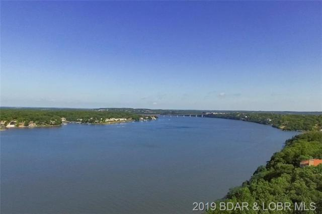 1466 Cedar Village Road, Osage Beach, MO 65065 (MLS #3516722) :: Coldwell Banker Lake Country