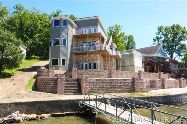 65 Little Hickory Lane, Linn Creek, MO 65052 (MLS #3516723) :: Coldwell Banker Lake Country