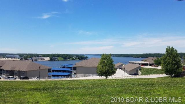 1118 Passover Road 04-E, Osage Beach, MO 65065 (MLS #3516724) :: Coldwell Banker Lake Country