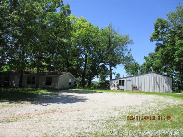 209 Hwy W W, Eldon, MO 65029 (MLS #3516749) :: Coldwell Banker Lake Country
