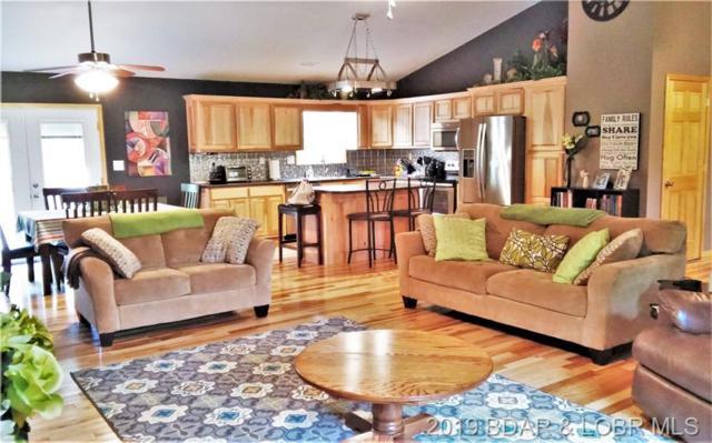 380 Hwy 87, Eldon, MO 65026 (MLS #3516761) :: Coldwell Banker Lake Country