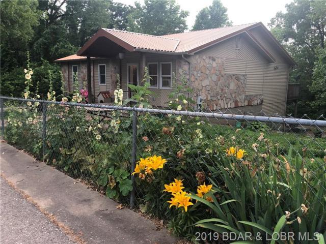 25 Green Acres Lane, Linn Creek, MO 65052 (MLS #3516767) :: Coldwell Banker Lake Country