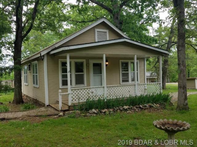 229 Crystal Springs Road, Linn Creek, MO 65052 (MLS #3516772) :: Coldwell Banker Lake Country