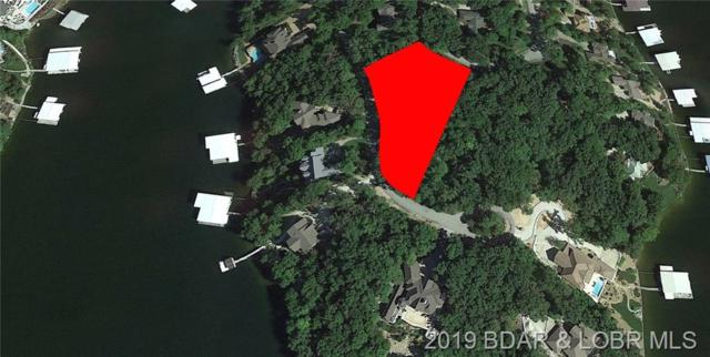 58 Greystone Lane, Villages, MO 65079 (MLS #3516773) :: Coldwell Banker Lake Country