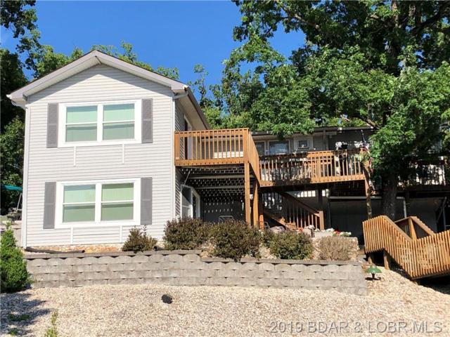 5 Village Circle, Eldon, MO 65026 (MLS #3516801) :: Coldwell Banker Lake Country
