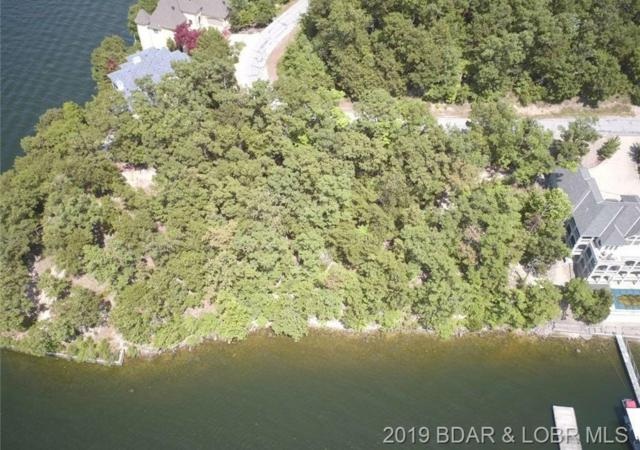 Lot 550 Grandview Drive, Porto Cima, MO 65079 (MLS #3516830) :: Coldwell Banker Lake Country