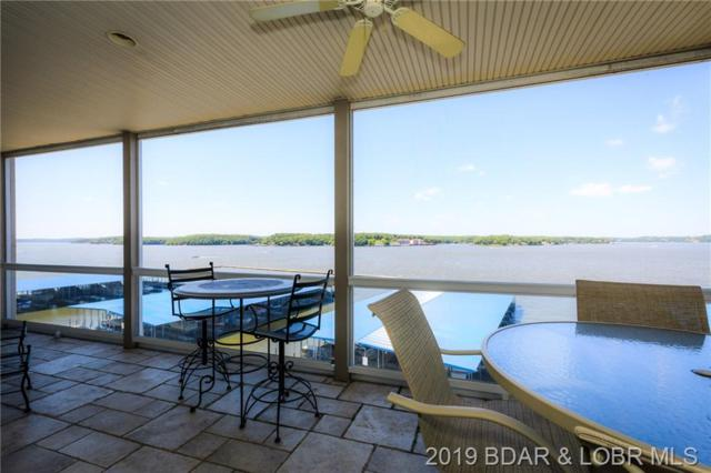 1220 Lands End Parkway #311, Osage Beach, MO 65065 (MLS #3516832) :: Coldwell Banker Lake Country