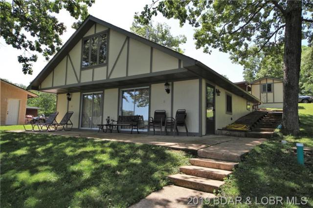 83 Sun Valley Loop, Roach, MO 65787 (MLS #3516833) :: Coldwell Banker Lake Country