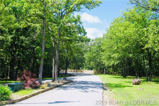 Foxhead Shores Drive, Linn Creek, MO 65052 (MLS #3516857) :: Coldwell Banker Lake Country
