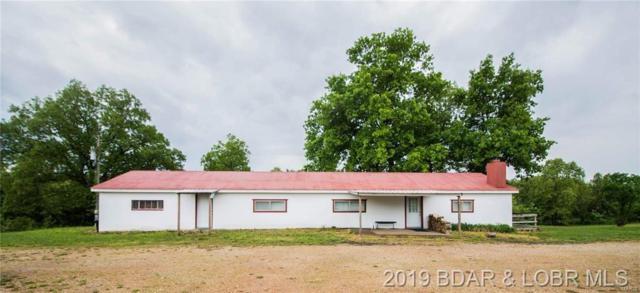 6 & 8 Ironwood Drive, Iberia, MO 65486 (MLS #3516858) :: Coldwell Banker Lake Country
