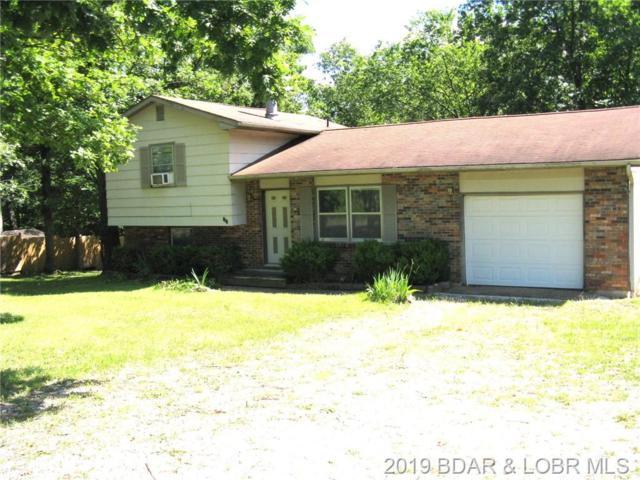 152 Northshore Drive, Lake Ozark, MO 65049 (MLS #3516880) :: Coldwell Banker Lake Country