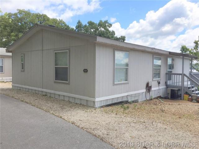 31158 Oklaterre Road #118, Gravois Mills, MO 65037 (MLS #3516900) :: Coldwell Banker Lake Country