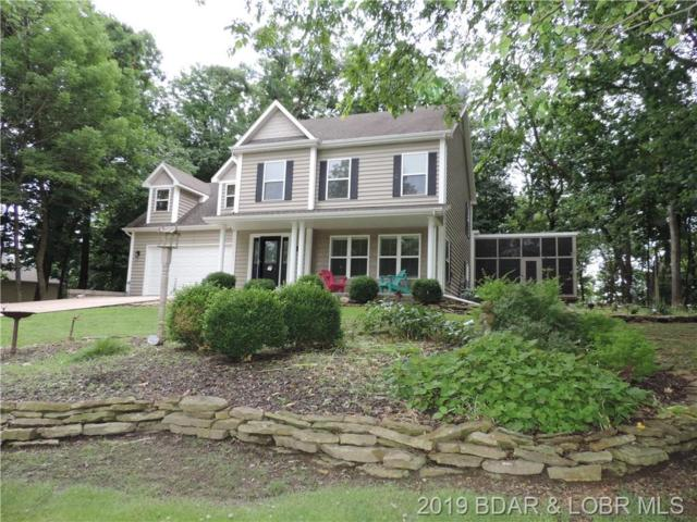 936 Anemone Road, Four Seasons, MO 65049 (MLS #3516904) :: Coldwell Banker Lake Country