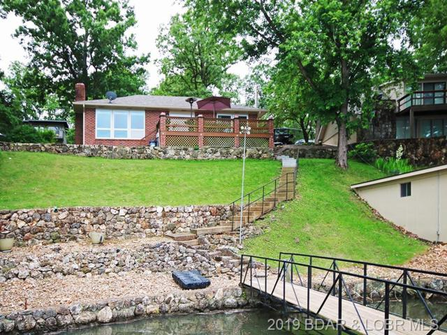 442 Pleasant Valley Road, Roach, MO 65787 (MLS #3516934) :: Coldwell Banker Lake Country