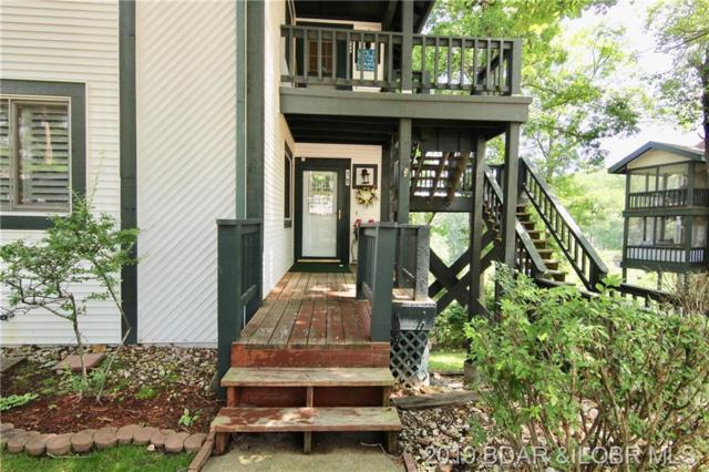 1580 Cherokee Road 1-B, Lake Ozark, MO 65049 (MLS #3516936) :: Coldwell Banker Lake Country