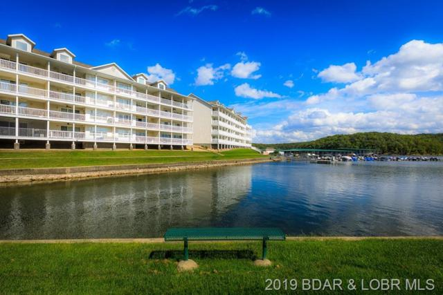 4800 Eagleview Drive #411, Osage Beach, MO 65065 (MLS #3516950) :: Coldwell Banker Lake Country
