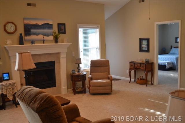 27 Rose Ridge Lane, Sunrise Beach, MO 65079 (MLS #3516955) :: Coldwell Banker Lake Country
